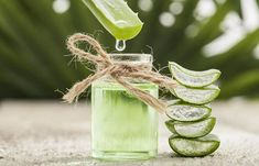 Aloe vera has long been used as an herbal medicine. But, have you ever used aloe vera for diabetes? Read on this article to know the 7 reasons to use aloe vera Aloe Vera For Skin, Aloe Vera Hair Mask, Home Remedies, Natural Remedies, Holistic Remedies, Herbal Remedies, Homemade Toner, Aloe Vera Creme, Aloe Vera Shampoo
