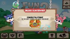Fun Run 2 Online Hack - Get Unlimited Coins Speed Fun, World Of Tomorrow, Run 2, Game Update, Test Card, Hack Tool, Free Games, Cheating, Xbox One