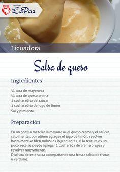 Churros, Queso, Deli, Cantaloupe, Salsa Suave, Brunch, Snacks, Fruit, Cooking