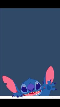 66 New Ideas For Wallpaper Iphone Disney Wallpapers Lilo Stitch