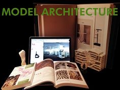 http://thinking-in-practice.com/model-built-architecture
