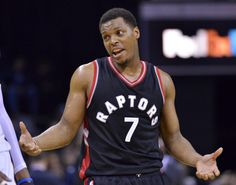 NBA Yesterday: Kyle Lowry, Norman Powell lead Raptors to OT win = The Skip Pass is your home on FanRag Sports for insights and nuggets on each game played in the NBA. This is different from your regular game recap or box score. We want to take you inside the game and call out things you might have missed. Focus Games…..