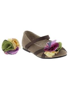 Joyfolie Saidi (Infant/Toddler) | Piperlime $43.99