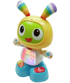 Buy Fisher-Price Bright Beats Dance & Move Beat Bo at Argos.co.uk - Your Online Shop for Baby activity toys, Pre-school, Activity toys.