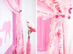 real-baby-shower-karaspartyideas-pink-elephant