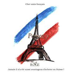 Gustave Eiffel, World's Fair, Tour Eiffel, Liberty, Tower, Statue, Paris, Fall Of Man
