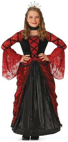shop for girls halloween costumes at totally fancy we have a fantastic range of halloween costumes for baby and toddlers children and teens our - Ebaycom Halloween Costumes