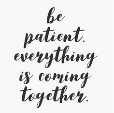 Today's positive motivation for Tuesday. Quotes Mind, Quotes Thoughts, Me Quotes, Motivational Quotes, Inspirational Quotes, Wisdom Quotes, Sexy Thoughts, Motivational Pictures, Uplifting Quotes