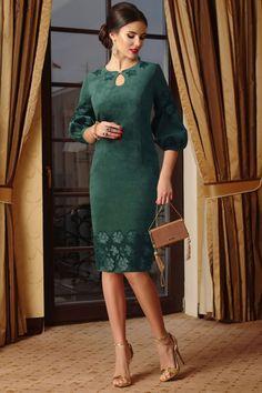 Платье Lissana 3323