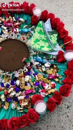 Afghan Songs, Diy Bracelets Patterns, Afghan Wedding, Fancy Dress Design, Henna Night, Afghan Dresses, Aesthetic Photography Nature, Jumma Mubarak, Beautiful Hijab