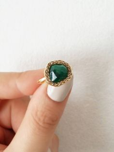 https://www.etsy.com/listing/546925269/raw-emerald-ring-unique-engagement-ring?ref=shop_home_active_3