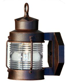 Barn Light Electric is an American lighting manufacturer specializing in original, warehouse styled lighting. Our core lighting range consists of gooseneck lights, rustic wall sconces, commercial lighting options, and vintage pendants. Barn Lighting, Outdoor Wall Lighting, Home Lighting, Outdoor Decor, Lantern Lighting, Barn Light Electric, Rustic Wall Sconces, Deck Decorating, Lighting Manufacturers
