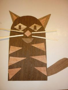 v Branches, Cats, Wood, Movie Posters, Gatos, Madeira, Kitty Cats, Woodwind Instrument, Popcorn Posters
