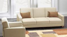 canapé design | Canapés modernes | canapé cuir | canapé pas cher | canapé lit 2 places | design canapé | simple canapé | grand canapé