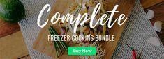 Crockpot Sausage-Stuffed Mini Sweet Peppers | The Family Freezer Slow Cooker Freezer Meals, Crock Pot Freezer, Crock Pot Tacos, Healthy Freezer Meals, Healthy Slow Cooker, Crock Pot Soup, Freezer Cooking, Slow Cooker Beef, Freezer Recipes