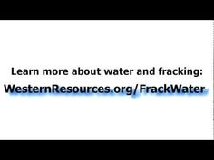 Frack Water Saver: Conserving Water in the Shower