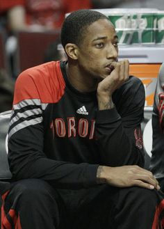 Toronto Raptors head into homestand undermanned and overworked