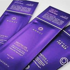 FREE Monat's Renew Shampoo and Restore Leave-In Conditioner Sample on http://www.icravefreebies.com/