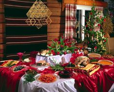 Old Christmas, Vintage Christmas, Christmas Ideas, Xmas, Christmas Inspiration, Good Old, Tik Tok, Contemporary Design, Countryside