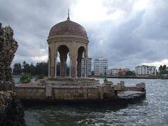 1830, Havana - Restaurant Reviews & Photos - TripAdvisor
