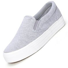 2015 Low Ladies Canvas Shoes Sneakers Platform Flat Shoe Slip On Casual Solid Woman Leisure Shoe Female Summer Winter Shoes-in Women's Fashion Sneakers from Shoes on Aliexpress.com | Alibaba Group