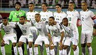 Cezayir Din ve Vakıf İşleri Ulusal Koordinatörlüğü Başkanı Celul Hicimi, Cezayir Milli Takımı oyuncularına 2014 FIFA Dünya Kupası'nda ikinci turuna yükselmeleri durumunda oruç tutmaları yönünde tavsiyede bulundu.
