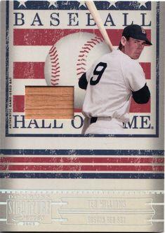Baseball-other 1949 Baseball World Series Phantom Proof Full Ticket Boston Red Sox Ted Williams Sports Mem, Cards & Fan Shop