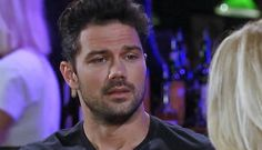 General Hospital (GH) spoilers indicate that Nathan's (Ryan Paevey) marriage to Maxie (Kirsten Storms) may be at serious risk. Nathan has often been seen by viewers as a Dudley-Do-Right but the idea of pretending to be someone that he isn't is definitely a side of Nathan that viewers never thought t