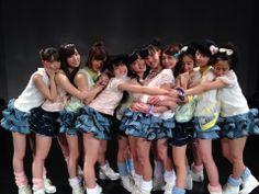 ファン'14☻ 飯窪春菜の画像 | モーニング娘。'14 天気組オフィシャルブログ Powered by …