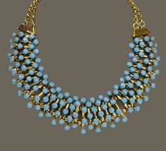 Multi-Dots-Necklace