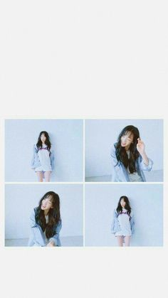 Taeyeon~ Kim Hyoyeon, Sooyoung, Yoona, Snsd, Taeyeon Jessica, Kpop Girl Groups, Korean Girl Groups, Kpop Girls, Girls' Generation Taeyeon
