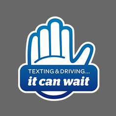 So this isn't One Direction. But it's a video about texting and driving. This is heart breaking and traumatizing. Please take the pledge. You could take a life away in a second. It's hard to watch, but it needs to be seen by everyone. Please, do not text and drive.
