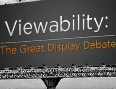 what_is_ad_viewability