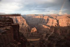 grand canyon - Google Search  The beauty, even in real life, is unreal. I wouldn't mind going back.