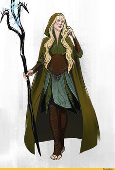 Dragon Age,фэндомы,Инквизитор (DA),DA персонажи,DAI,MadShoemaker