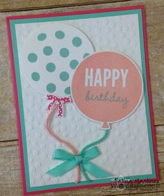 Happy Birthday Cards And Gifts