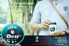 Mau punya usaha sendiri?? Kami menyediakan Paket usaha Coffee ben_27 , paket mulai 4,8jt langsung jualan. tanpa franchise fee & management fee. 100% usaha & keuntungan milik mitra.   www.paketkemitraan.com 083893565574 081287296788 087880753086  #waralabaku  #waralaba  #peluangusaha #peluangnisnis #pengusahasukses  #pengusahamuda #wirausaha  #ukm #semuabisajadipengusaha #bisnisitubanyakinmanfaat