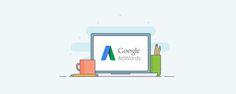 5 Google AdWord tips every small business owner can use