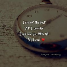But I Love you. I will love u with my heart ❤️😘💖 Happy Love Quotes, Love Song Quotes, First Love Quotes, Love Husband Quotes, Romantic Love Quotes, Life Quotes, Urdu Quotes, Islamic Quotes, Qoutes