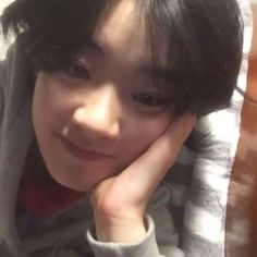 Find images and videos about girl, korean and ulzzang on We Heart It - the app to get lost in what you love. Tomboy Hairstyles, Cute Hairstyles For Short Hair, Short Hair Styles, Young Actresses, Actors & Actresses, Lee Joo Young Actress, Joo Joo, Weightlifting Fairy Kim Bok Joo, How To Pose