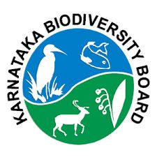 KBB Recruitment 2016: Karnataka Biodiversity Board is the Department of Forests,Ecology, and Environment Government of Karnataka.The Board has