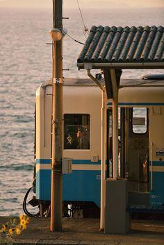 Aesthetic Japan, Japanese Aesthetic, City Aesthetic, Aesthetic Photo, Aesthetic Pictures, Film Photography, Street Photography, Photography Aesthetic, Urbane Fotografie