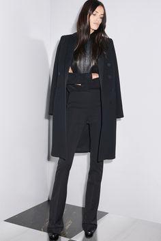 Gucci   Pre-Fall 2014 Collection   Style.com