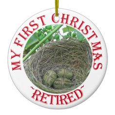 Money Nest Eggs Double-Sided Ceramic Round Christmas Ornament http://www.zazzle.com/money_nest_eggs_ornament-175381979260614752?rf=238756979555966366&tc=PtMPrsskmtCPA  Thanks for stopping by! Here at     *Gx9Designs*      You'll find images that are odd, funny, bizarre and a bit quirky. I hope some of them bring a smile to your face. If there is something you would like added to a product you'd like to see in this shop, please contact meand 'Let's Talk' !        Click below for more..