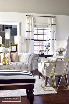 Luxury Small Living Room Furniture Arrangement Ideas Minimalist