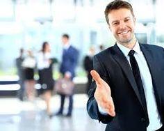 ¿Estas buscando que tu cartera de clientes se expanda de forma eficiente? Una forma de
