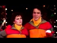 Donny & Marie Osmond - Entire 1977 Christmas Show - With Paul Lynde, Mormon Tabernacle Choir & the Osmond family. 12/23/1977