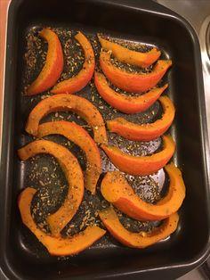 Secret Recipe, Ratatouille, Hot Dogs, Ethnic Recipes, Food, Essen, Meals, Yemek, Eten