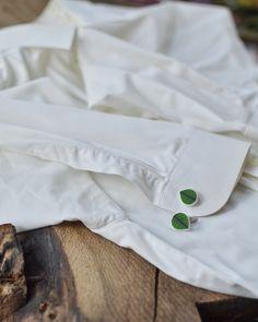 Cufflinks. Cufflinks, Design, Fashion, Moda, Fashion Styles, Wedding Cufflinks, Fashion Illustrations