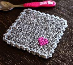 http://angelatong.blogspot.com/2014/02/how-to-zoom-loom-cross-stitch-coasters.html